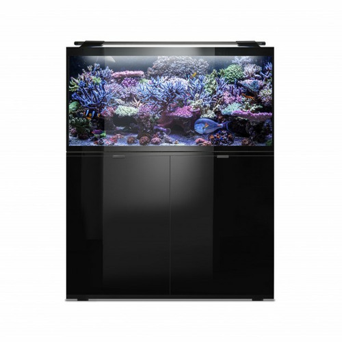 Zestaw akwariowy Aquael Glossy Marine + SUMP 120 Set