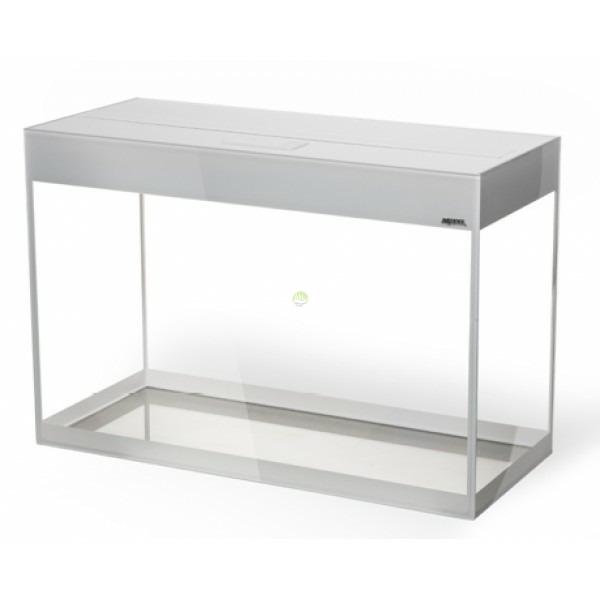 Zestaw akwariowy Aquael Glossy ST 80 - biały (odbiór osobisty)
