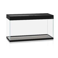 Zestaw akwariowy Aquael OPTISET 200 - czarny (tylko odbiór osobisty)