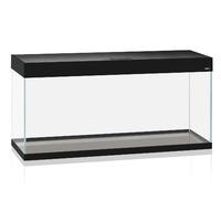 Zestaw akwariowy Aquael OPTISET 240 - czarny (tylko odbiór osobisty)