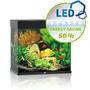 Zestaw akwariowy JUWEL Lido 120 (LED) - czarny