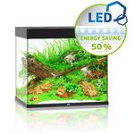 Zestaw akwariowy JUWEL Lido 200 (LED) - wybierz kolor