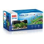 Zestaw akwariowy Juwel Primo 110 - czarny