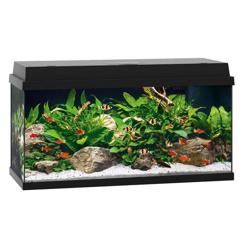 Zestaw akwariowy Juwel Primo 110 - kolor czarny