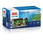 Zestaw akwariowy Juwel Primo 60 + PODSTAWA - czarny