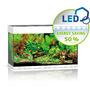 Zestaw akwariowy JUWEL Rio 125 (LED) - biały