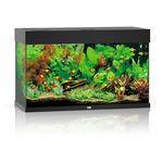 Zestaw akwariowy JUWEL Rio 125 (T5) - wybierz kolor