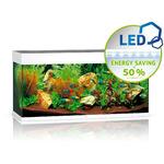 Zestaw akwariowy JUWEL Rio 180 (LED) - biały.
