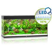 Zestaw akwariowy JUWEL Rio 240 (LED) - wybierz kolor