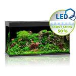 Zestaw akwariowy JUWEL Rio 350 (LED) - czarny.