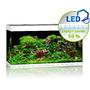 Zestaw akwariowy JUWEL Rio 350 (LED) + SZAFKA - biały.