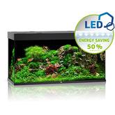 Zestaw akwariowy JUWEL Rio 350 (LED) - wybierz kolor