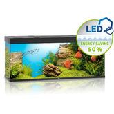 Zestaw akwariowy JUWEL Rio 450 (LED) - wybierz kolor