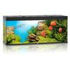 Zestaw akwariowy JUWEL Rio 450 (T5 x2) - czarny.