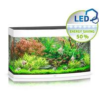 Zestaw akwariowy JUWEL Vision 180 (LED) - biały