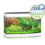Zestaw akwariowy JUWEL Vision 180 (LED) + SZAFKA - biały
