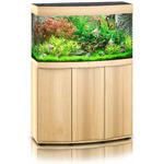 Zestaw akwariowy JUWEL Vision 180 (LED) + SZAFKA- jasne drewno (dąb)