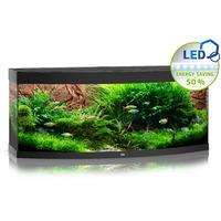 Zestaw akwariowy JUWEL Vision 450 (LED) - czarny