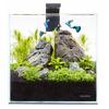 Zestaw akwariowy OptiWhite Aqualighter Pico set - 5 litrów