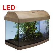 Zestaw akwariowy Startup 40 AP LED Expert (buk)