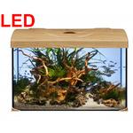 Zestaw akwariowy Startup 50 LED Expert (buk)