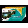 Zestaw akwariowy Startup 60 ARISTO (czarny)