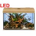 Zestaw akwariowy Startup 60 LED Expert (buk)