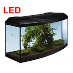 Zestaw akwariowy Startup 80 AP LED Expert (czarny)