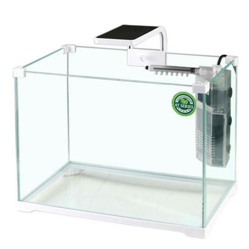 Zestaw akwariowy SunSun O!-LED Aqua [25l]