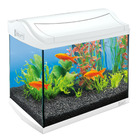 Zestaw akwariowy Tetra AquaArt 20l (39x27x32cm) - biały