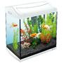 Zestaw akwariowy Tetra AquaArt 30l (39x27x42cm) - biały
