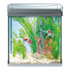 Zestaw akwariowy Tetra AquaArt 30l (39x27x42cm)