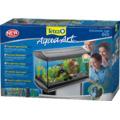Zestaw akwariowy Tetra AquaArt 60l (61x33x42cm)