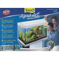 Zestaw akwariowy Tetra AquaArt 60l (61x33x42cm) - bia�y