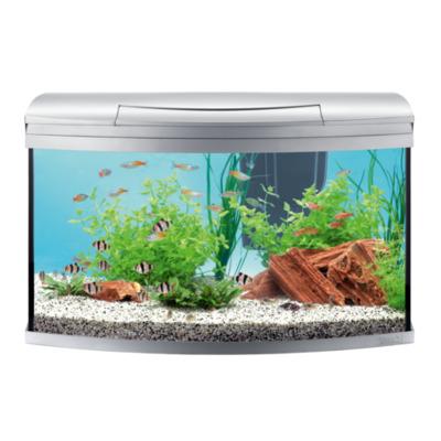 Zestaw akwariowy Tetra AquaArt Evolution Line 130l (77x38x68cm)