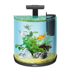 Zestaw akwariowy Tetra AquaArt Explorer Line 30l Goldfish