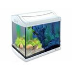 Zestaw akwariowy Tetra AquaArt led 20l Shrimp - kolor biały