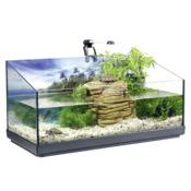 Zestaw akwariowy Tetra ReptoAquaSet - dla żółwi wodnych