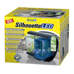 Zestaw akwariowy Tetra Silhouette LED [12l]