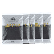 Zestaw: Aqua Soil Amazonia (5x9l)
