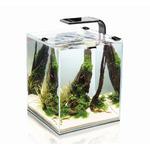 Zestaw Aquael Shrimp Set SMART 2 [10l] - biały