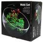 Zestaw AquaLighter Wabi-Set - zestaw do Wabi-Kusa