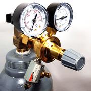 Zestaw CO2 [2.1l] - profesjonalny