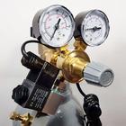 Zestaw CO2 [4l] - zaawansowany