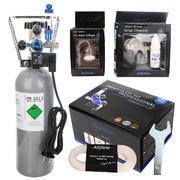 Zestaw CO2 Aquario BLUE Professional (z butlą 2l)