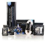 Zestaw CO2 BLUE Professional [2l] - z elektrozaworem