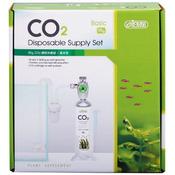 Zestaw CO2 ISTA BASIC I-687 [95g]