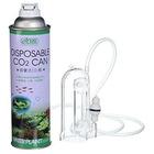Zestaw CO2 ISTA - CO2 w sprayu