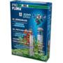Zestaw CO2 JBL ProFlora u502 [0.75l] - z elektrozaworem (jednorazowa butla)