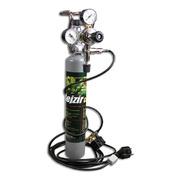 Zestaw CO2 Karel Rataj PROFI [0.75l/500g] - z elektrozaworem